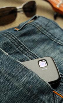 jeans-pocket