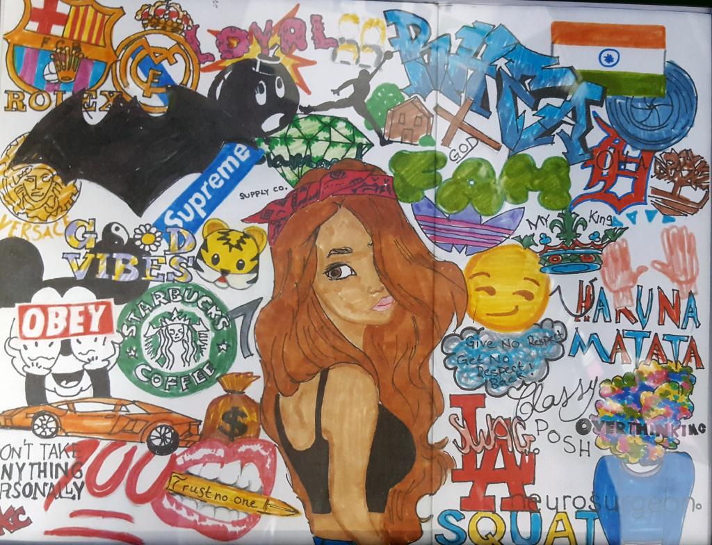 Youth-Artwork